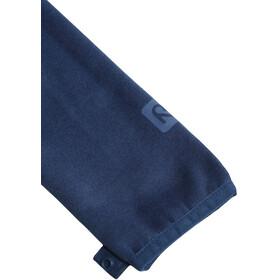 Reima Klippe Sweat-shirt de survêtement Enfant, navy